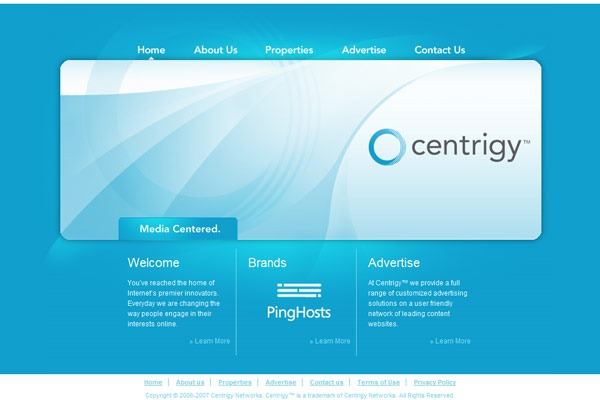 webs-centrigy-media