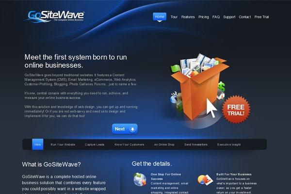 webs-gositewave