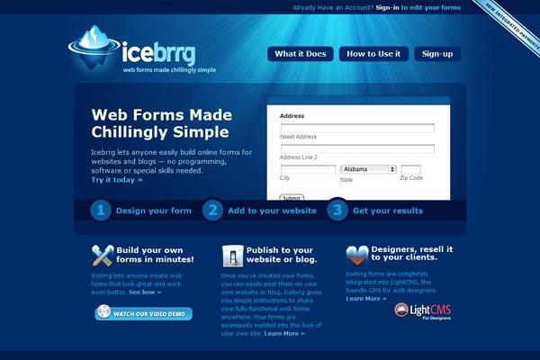 webs-icebrrg