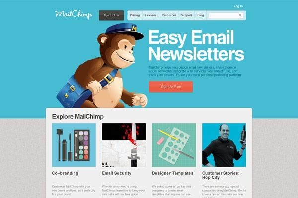 webs-mailchimp