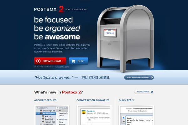 webs-postbox