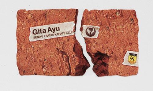 Gita-Ayu