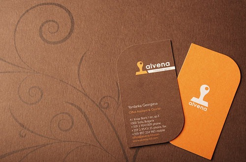 business_cards_by_kpucu
