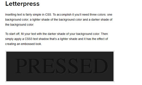 css3-cookbook-7-super-easy-css-recipes-to-copy-and-paste