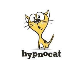hypnocat