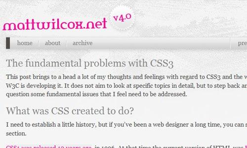 mattwilcox-fundamental_problem_css3