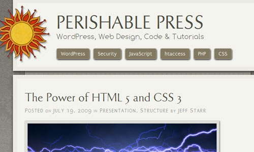 power-of-html5-css3