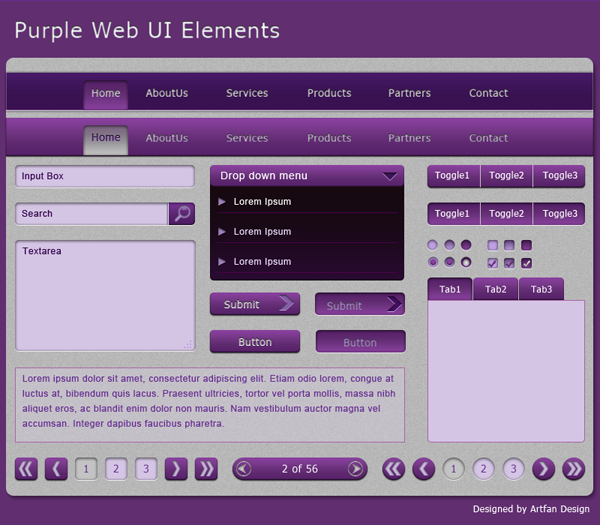 purple_web_ui_element_600