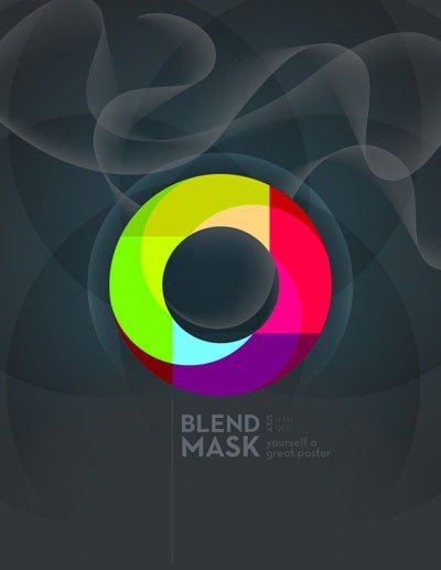 blend-and-mask-yourself-a-great-poster
