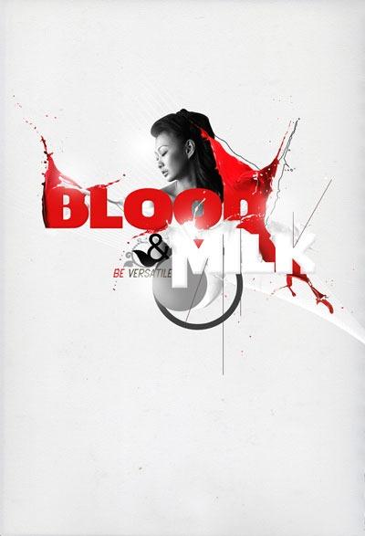 milk_blood_poster