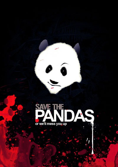 poster-tutorial-save-the-pandas