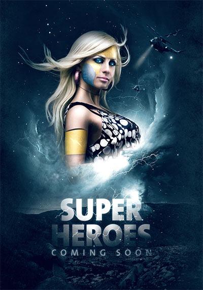 superher-movie-teaser-poster