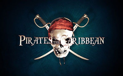 the-pirates-of-the-caribbean-movie-poster