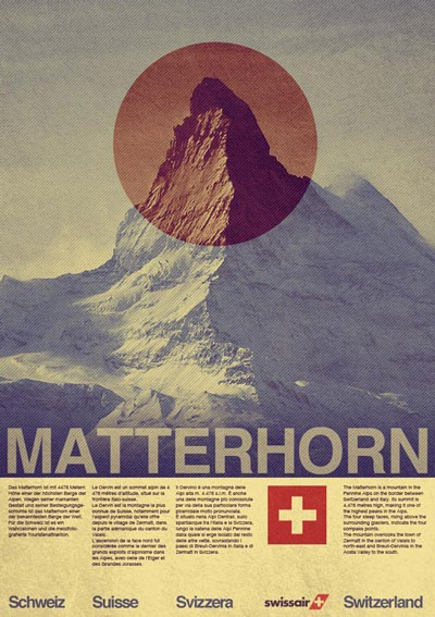vintage-style-swissair-travel-poster