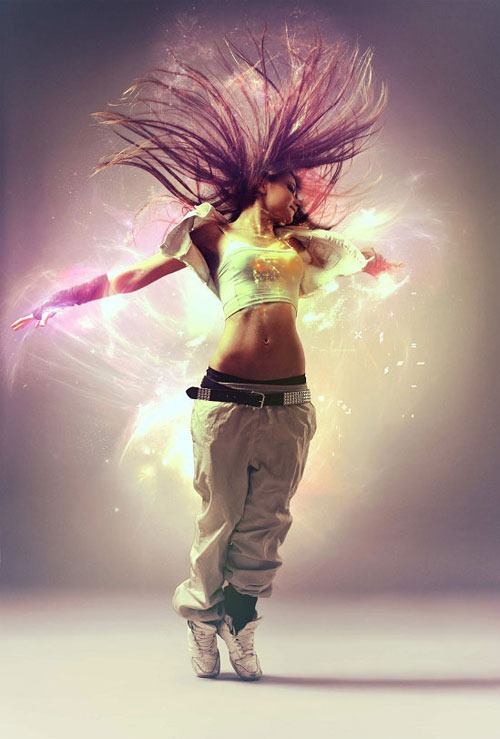 pure-an-energetic-photomanipulation