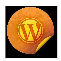 wordpress_webtreats