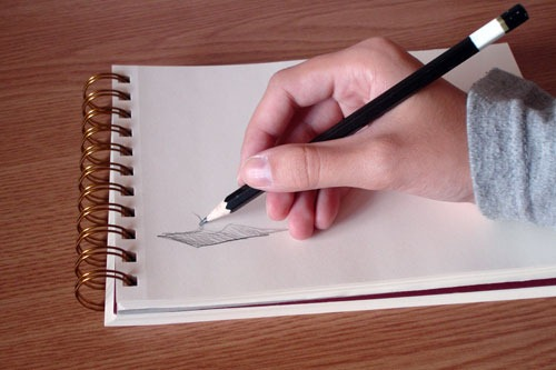 image-the-value-of-an-artist-notebook2
