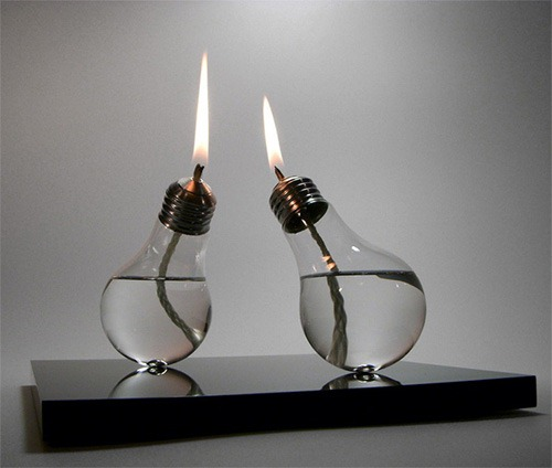1-lamps