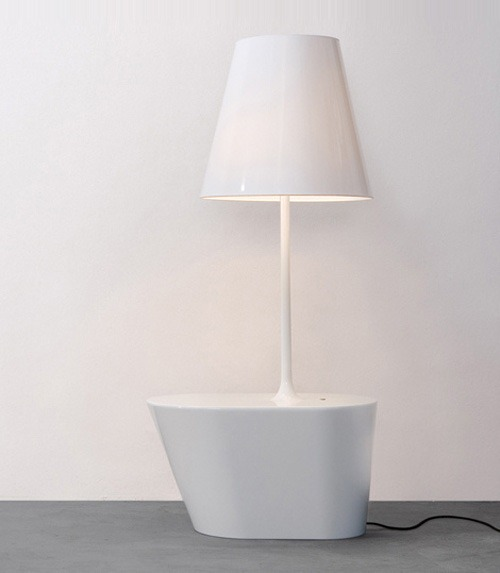 4-lamps