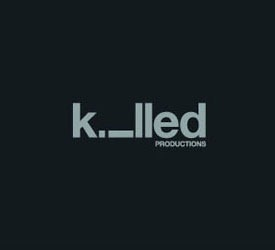 Killed-Productions