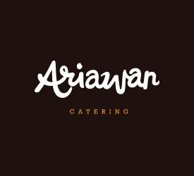 ariawan