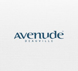 ave-nude