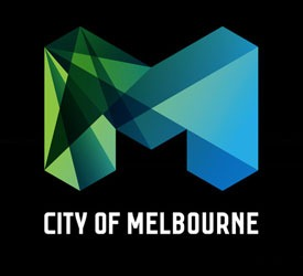 city-of-melbourne