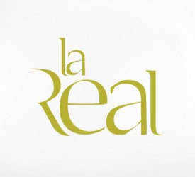 la-real