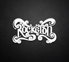 rocketon