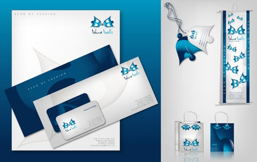 BlueBells_logo_and_products_by_workstation