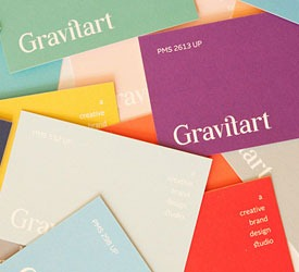 Color-Guide-Business-Cards-l