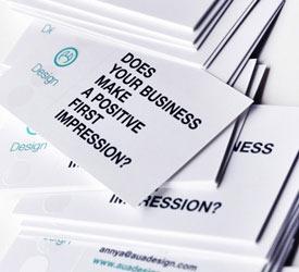 Designer-Business-Card-l