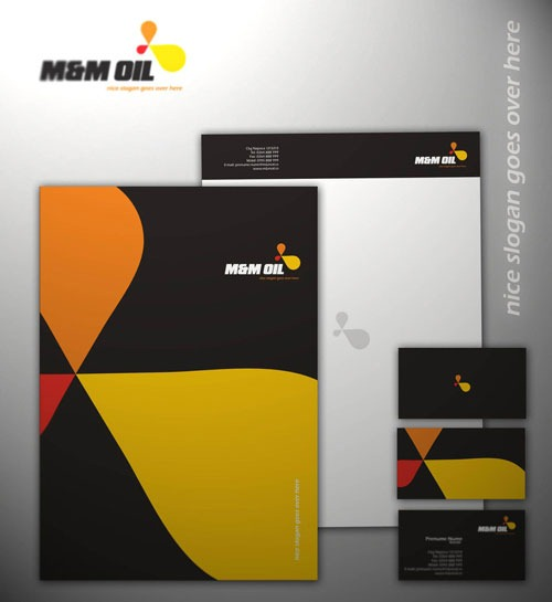 MM_OIL_CORPORATE_by_digitalAM