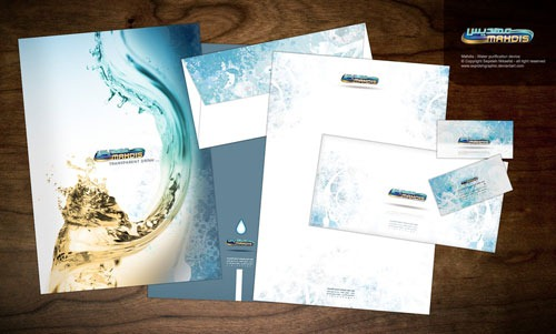 Mahdis_Water_purification_by_Sepidehgraphic