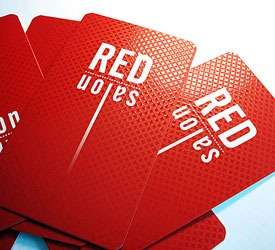 Red-Salon-l