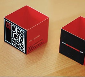 We-Are-Designers-Business-Card-l
