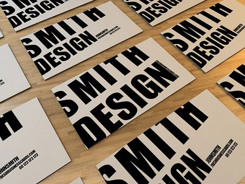business-card-typography-01