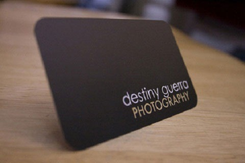 business-card-typography-05