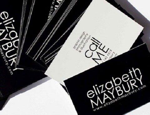 business-card-typography-06
