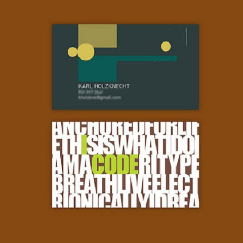 business-card-typography-07