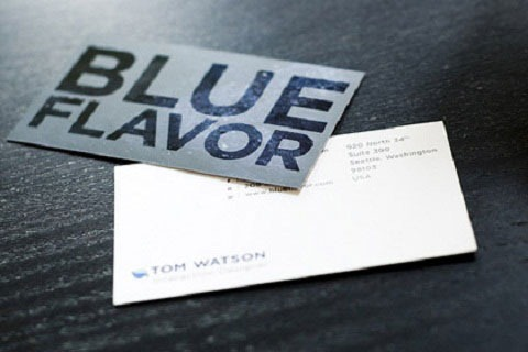 business-card-typography-09
