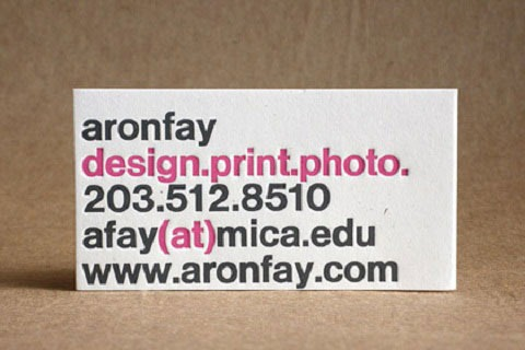 business-card-typography-10