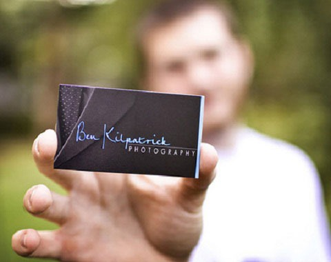 business-card-typography-11
