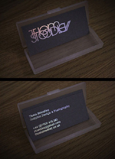 business-card-typography-12