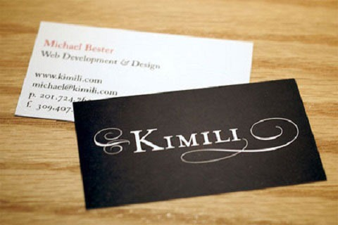 business-card-typography-14