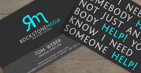 business-card-typography-15