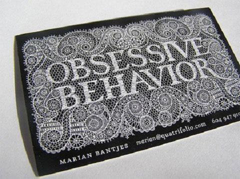 business-card-typography-17