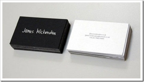 business-card-typography-18