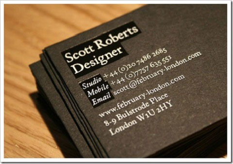 business-card-typography-19