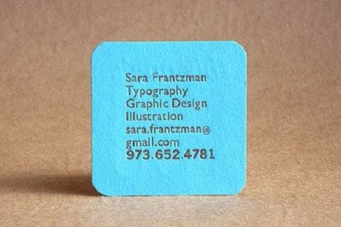 business-card-typography-20